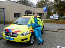 taxichauffeur_Michael_Koster1